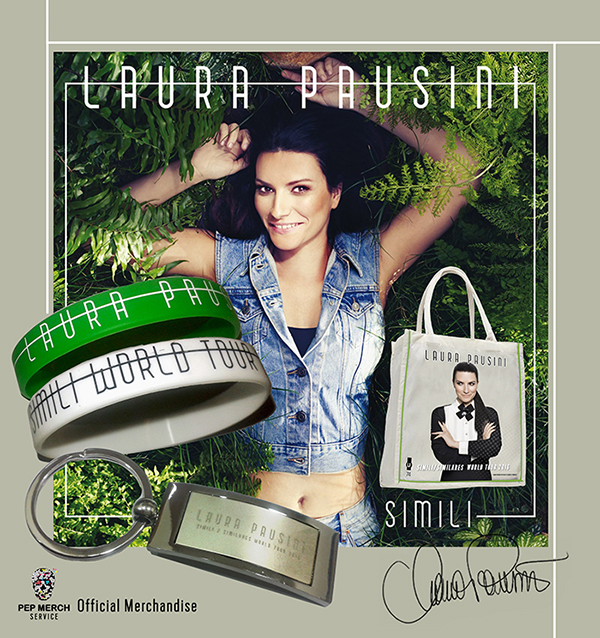 laura_pausini_official-web